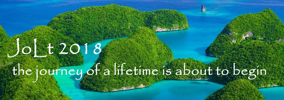 time in our lives using time travel to enrich our life journey