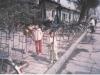 jolt1984_13