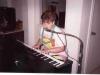 jolt1990_canada2
