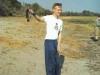 jolt1990_15