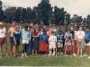 jolt1990_19