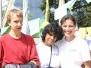 JoLt 2006 - India and Bhutan
