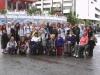 jolt2010_day2